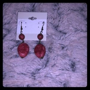 3 for $12 Fashion Earrings